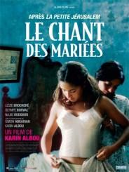 le-chant-des-mariees_fichefilm_imagesfilm.1276621599.jpg