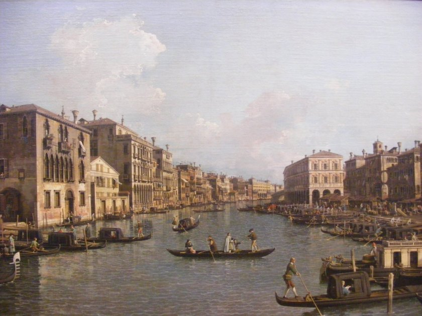 canaletto.1277378632.jpg