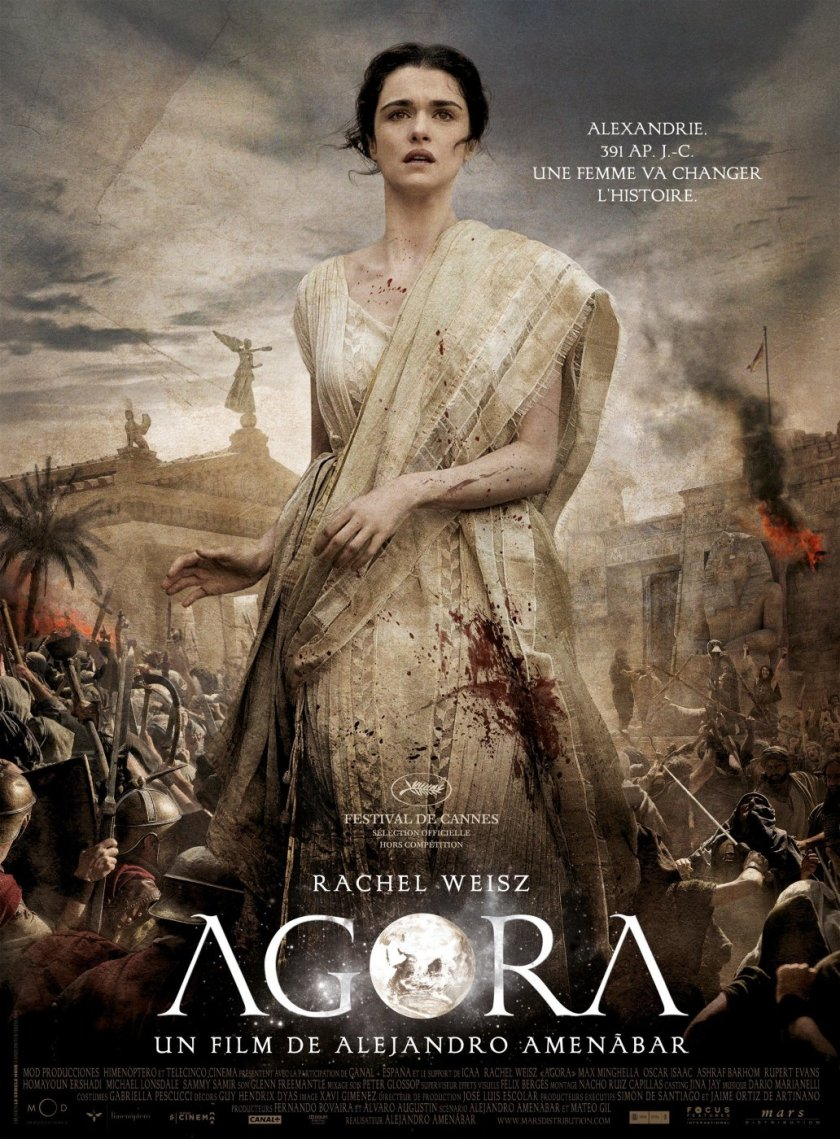 agora-movie-french-poster.1277103124.jpg
