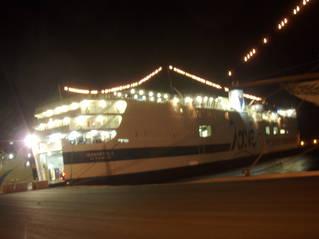 ferry-rhode-nuit.1285664521.jpg