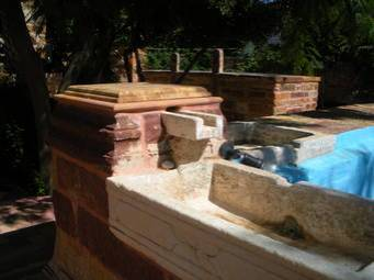 chios-kampos-bassin-chez-nous.1285438029.jpg