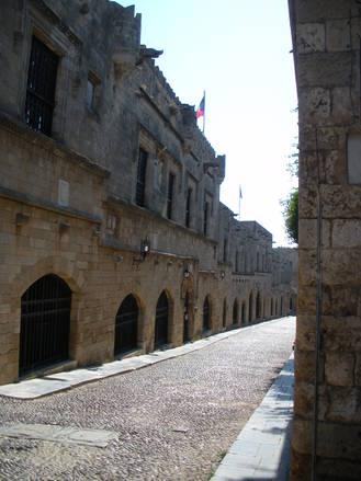 rhodes-ville-chevaliers.1285833977.jpg