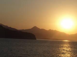 ferry-lever-du-soleil-mp1.1285664628.jpg