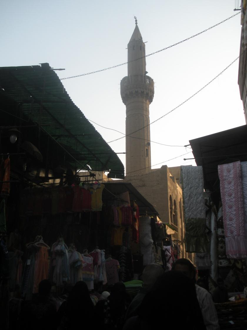 egypte-oasis-2010-dt-le-caire055-copie.1294907395.JPG