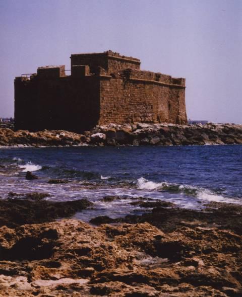 chypre-paphos-fort.1296495381.JPG