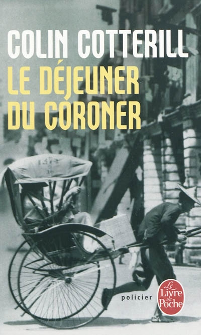 le-dejeuner-du-coroner.1301127633.jpg