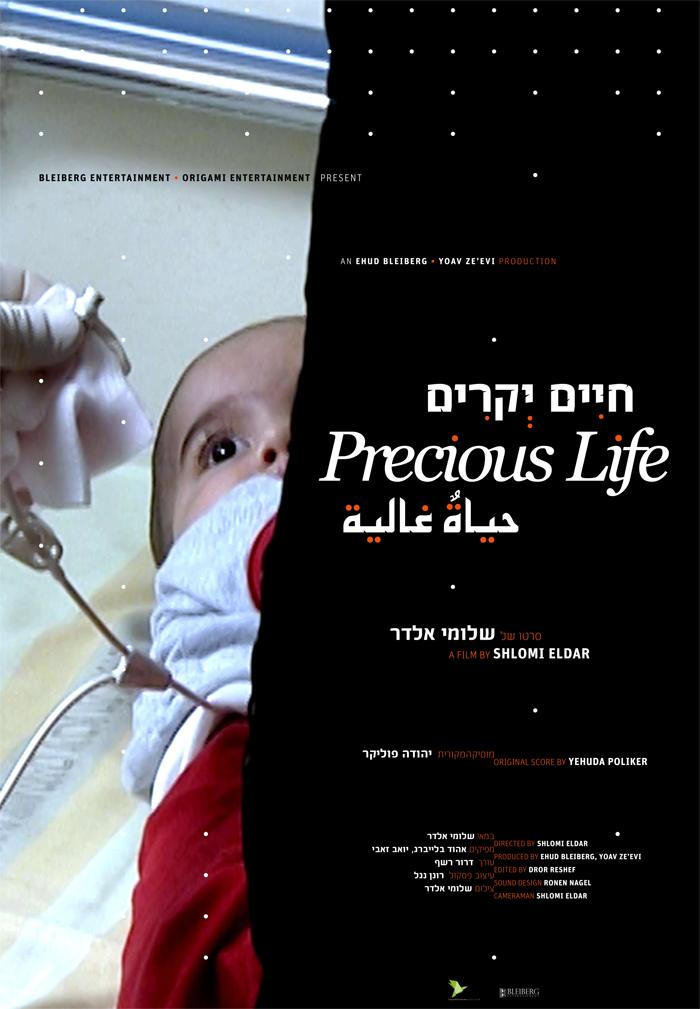 affiche-precious-life-5.1301160213.jpg
