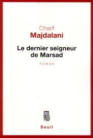 Majdalani
