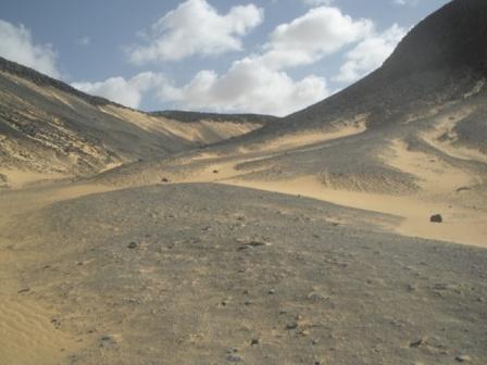 Egypte oasis 2010 dt baharya désert noir 125 - Copie