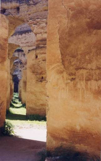 Meknes0004
