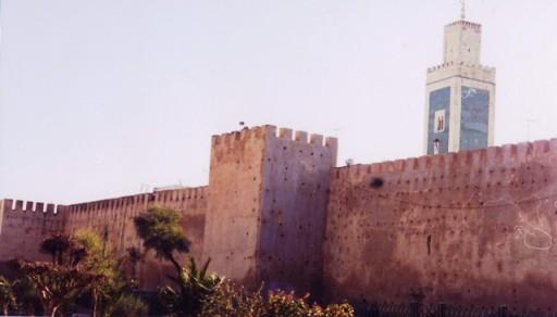 Meknes0008