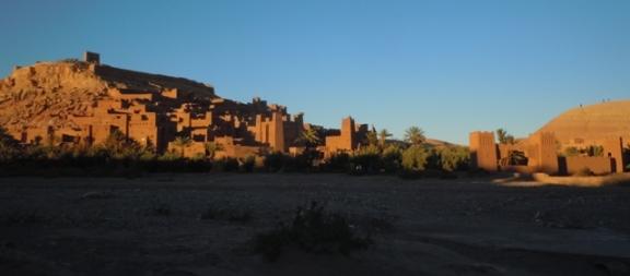 maroc2013dt 002 (244) - Copie