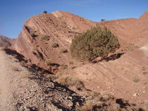 maroc 2013mp 132 - Copie