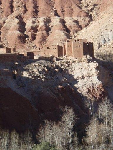 maroc 2013mp 130 - Copie