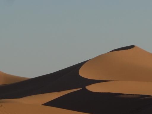 maroc2013dt 002 (208) - Copie
