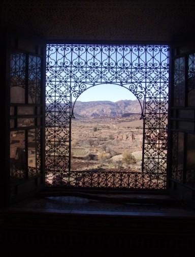 maroc 2013mp 139 - Copie