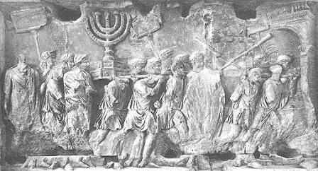 sack_of_jerusalem11