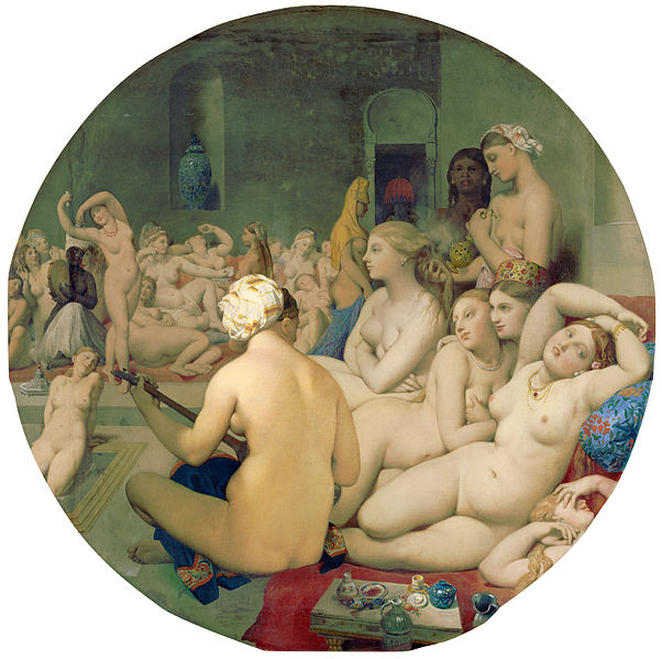Le_Bain_Turc,_by_Jean_Auguste_Dominique_Ingres,