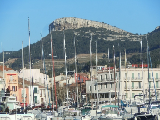 cassis 105 - Copie