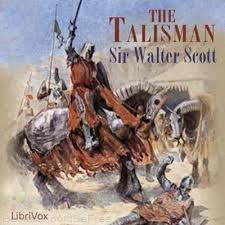 scott talisman