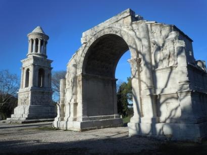 Provence Dt saint rémy013 - Copie