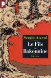 cvt_Le-Fils-de-Bakounine_4217 (1)