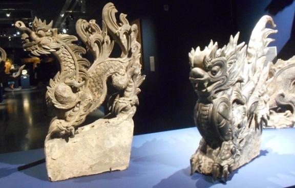 musée guimet 022 - Copie