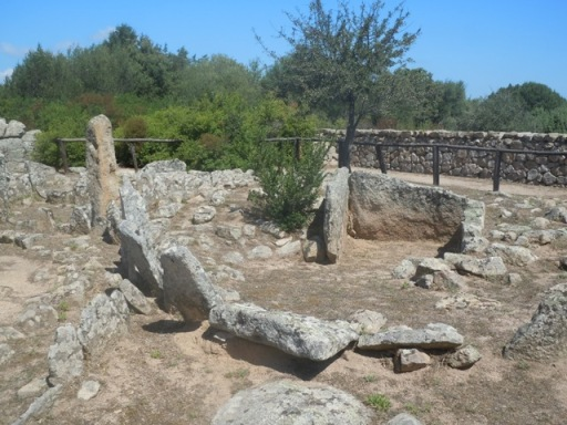 sardaigne 323 - Copie