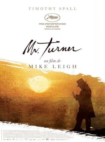 MR-TURNER-Affiche-BD-565x768
