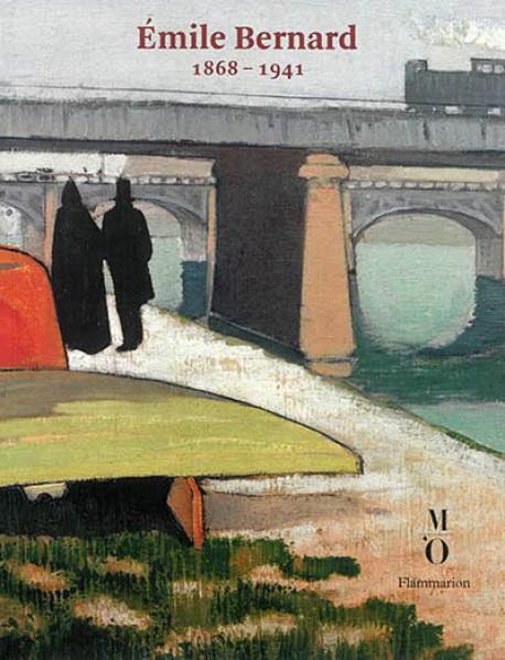 pont de chemin de fer à asnière