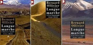 longue marche