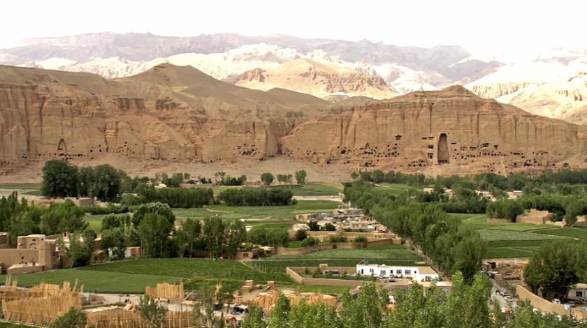 bamiyan_