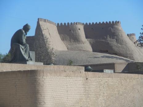 ouzbekistan dt 2015 047