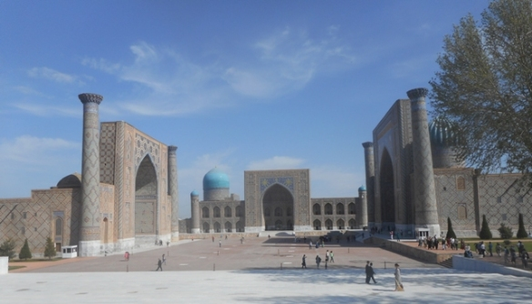 ouzbekistan mp2015 273 - Copie