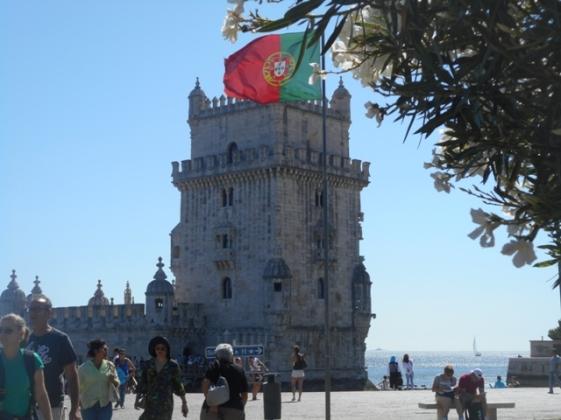 portugal2015mp2 060