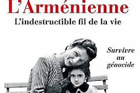 l'arménienne