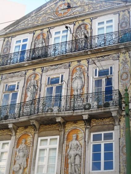 portugal2015mp2 088 - Copie