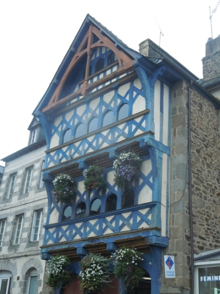 Pontrieux : Office de Tourisme