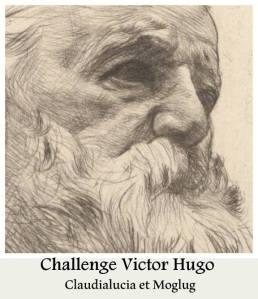 logo-challenge-victor hugo
