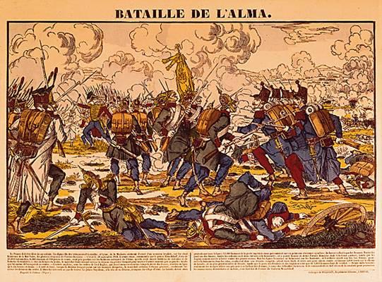 Bataille_de_lAlma