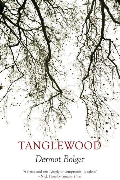 tangelwood