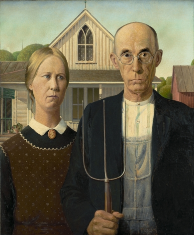 grant_wood_-_american_gothic_site