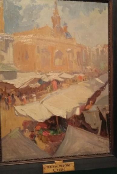 Valence au début du 20ème siècle