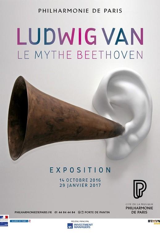 affiche-exposition-ludwig-vanok