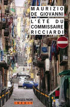 lete-du-commissaire-ricciardi