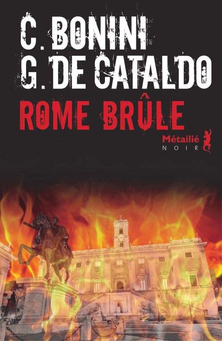 rome-brule
