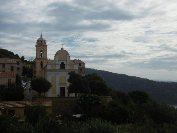 rgèse église orthodoxe